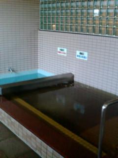 アサヒ湯のモール泉.jpg