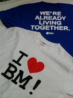 プライドフェスティバル用Tシャツ.jpg