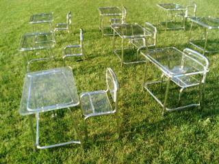 椅子10.jpg
