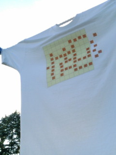 今年のTシャツ.jpg