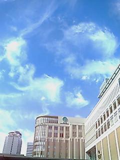 札幌駅前070916.jpg