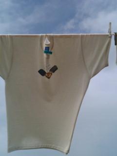 青空になびくTシャツ.jpg
