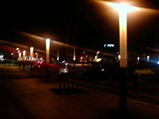 夜の帯広.jpg