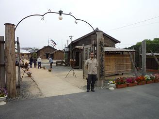 バルトの庭入口.JPG