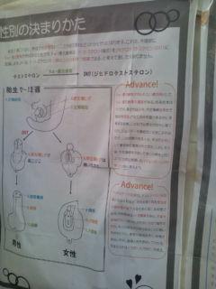 パネル展示1.jpg