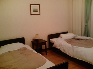 介護用ベッド.jpg