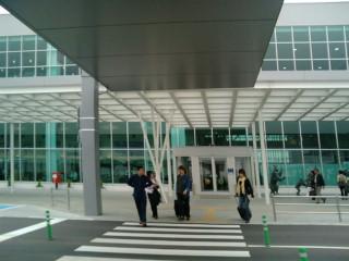 徳島空港.jpg