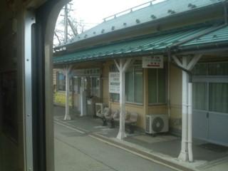 花巻空港駅.jpg