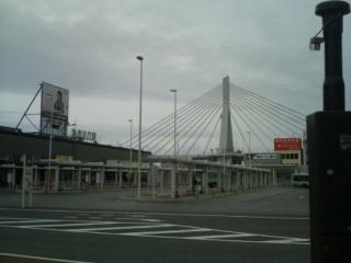 青森駅前.jpg