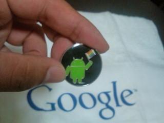 GoogleGoods.jpg